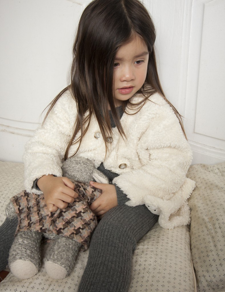 AW14 Sneak Peek – Buho
