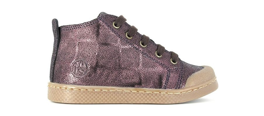 10-is-buty-tennis-mid-lace-apology-vino-rozowo-fioletowe