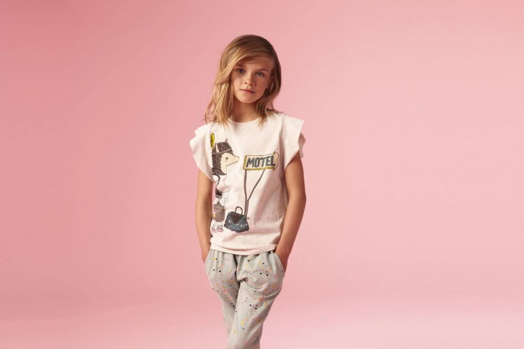 NOISE PR KIDS-Spring-Summer 2015-Chantay AOP Mini Splash 150-375DKK 20-50EUR 505-057-512 300dpi BACK camp 2(1)