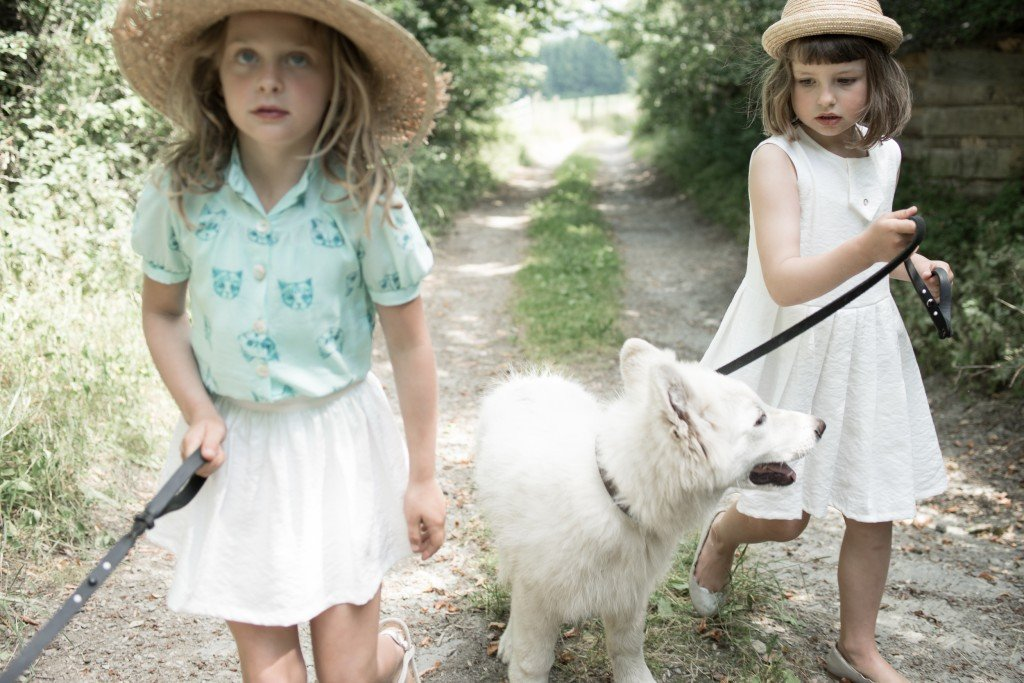 SS15 – Sneak Peak Miss Chips
