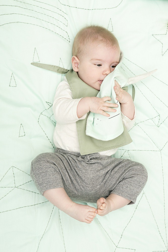 storytelling_blanket_adventurer_baby_1