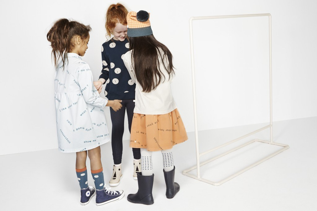 tinycottons_aw16_3